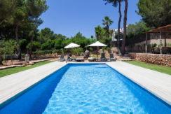 villa 211 - 4 bedrooms - cala jondal58