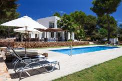villa 211 - 4 bedrooms - cala jondal59