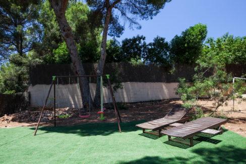 villa 211 - 4 bedrooms - cala jondal60