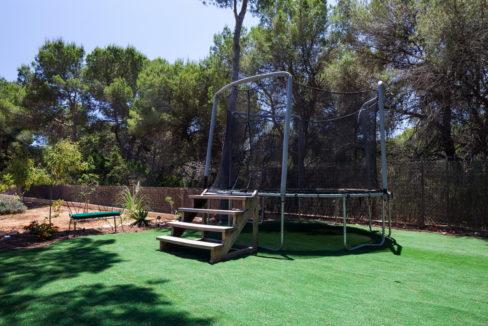 villa 211 - 4 bedrooms - cala jondal61