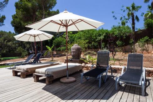 villa 211 - 4 bedrooms - cala jondal62