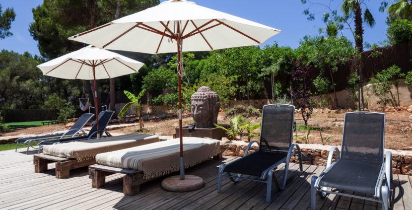 villa-211-4-bedrooms-cala-jondal62.jpg