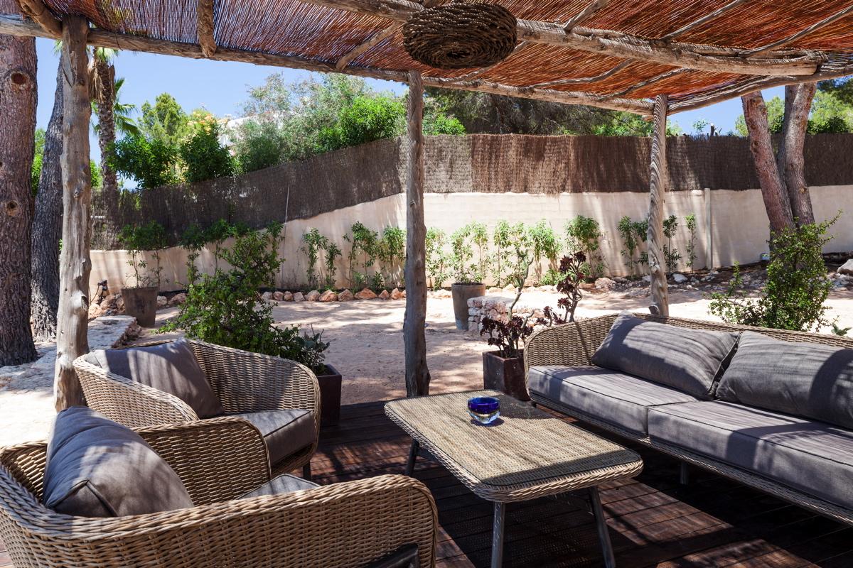villa 211 - 4 bedrooms - cala jondal64