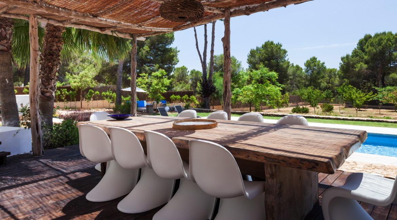 villa 211 - 4 bedrooms - cala jondal66