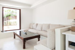 villa 211 - 4 bedrooms - cala jondal70