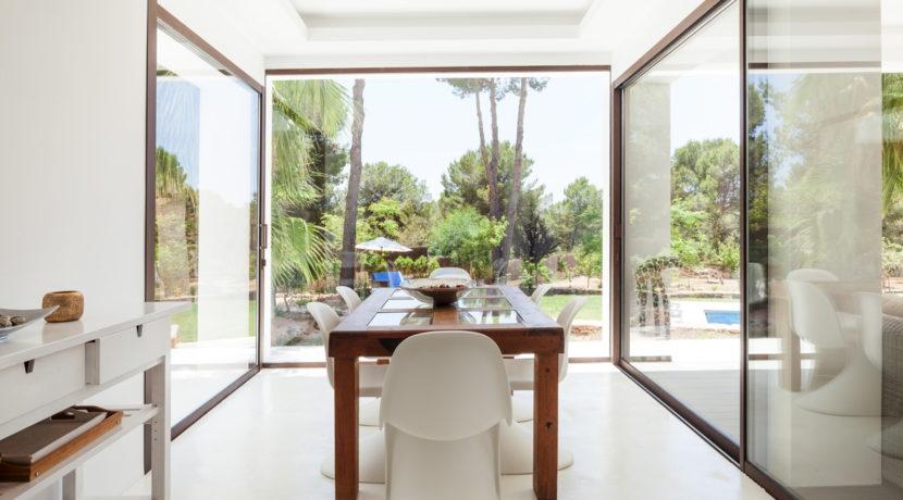 villa 211 - 4 bedrooms - cala jondal71