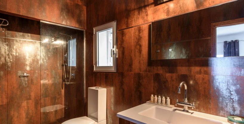 villa-279-6-bedrooms-es-cubells02.jpg