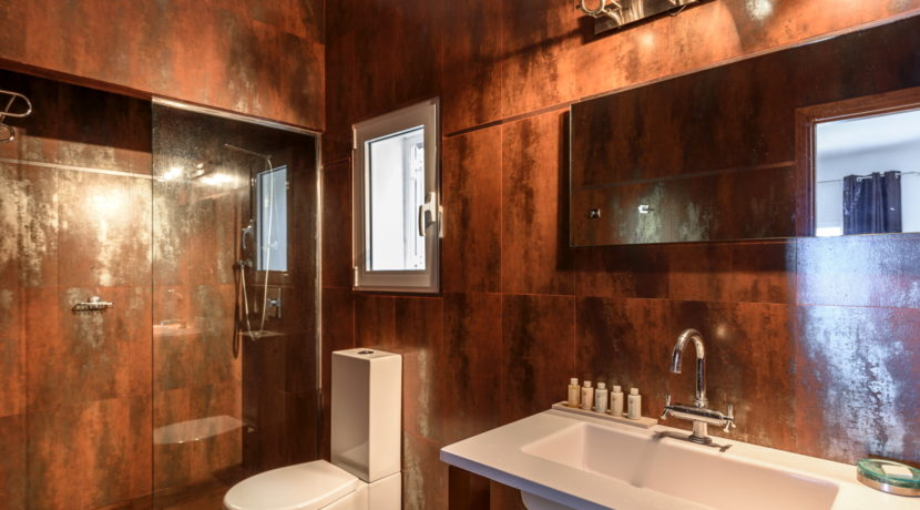 villa 279 - 6 bedrooms - es cubells02