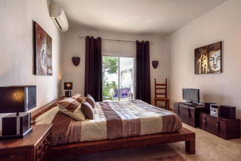 villa 279 - 6 bedrooms - es cubells04
