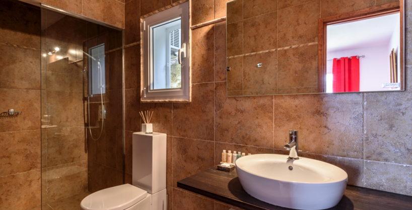 villa-279-6-bedrooms-es-cubells06.jpg