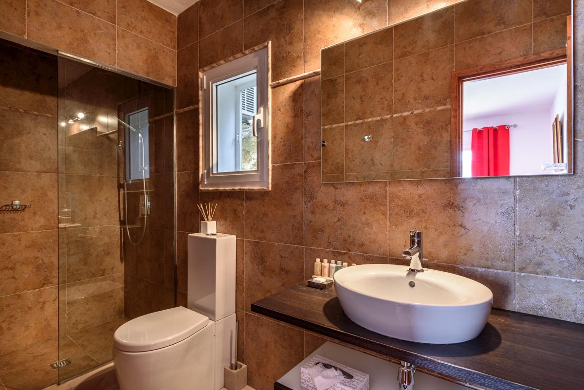 villa 279 - 6 bedrooms - es cubells06