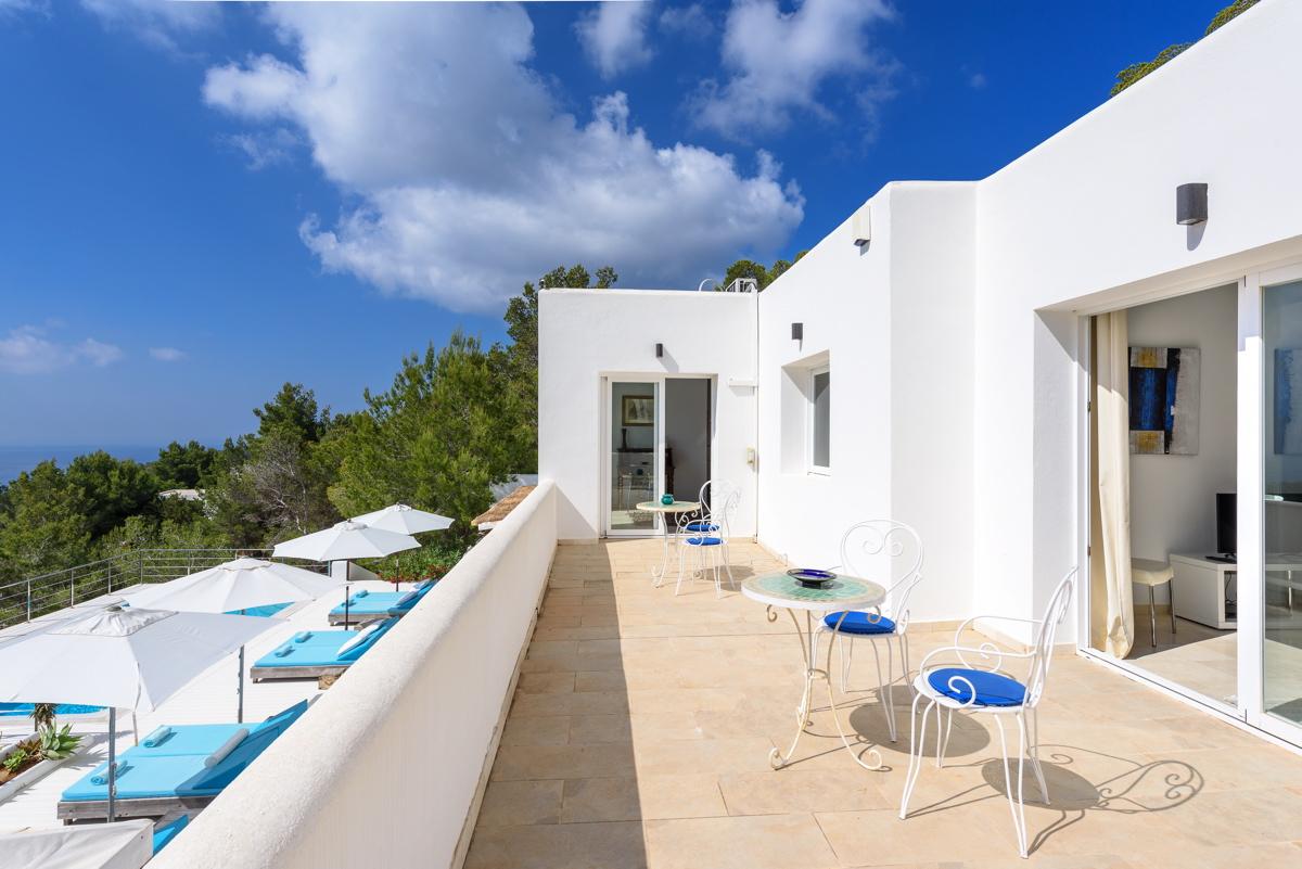 villa 279 - 6 bedrooms - es cubells10