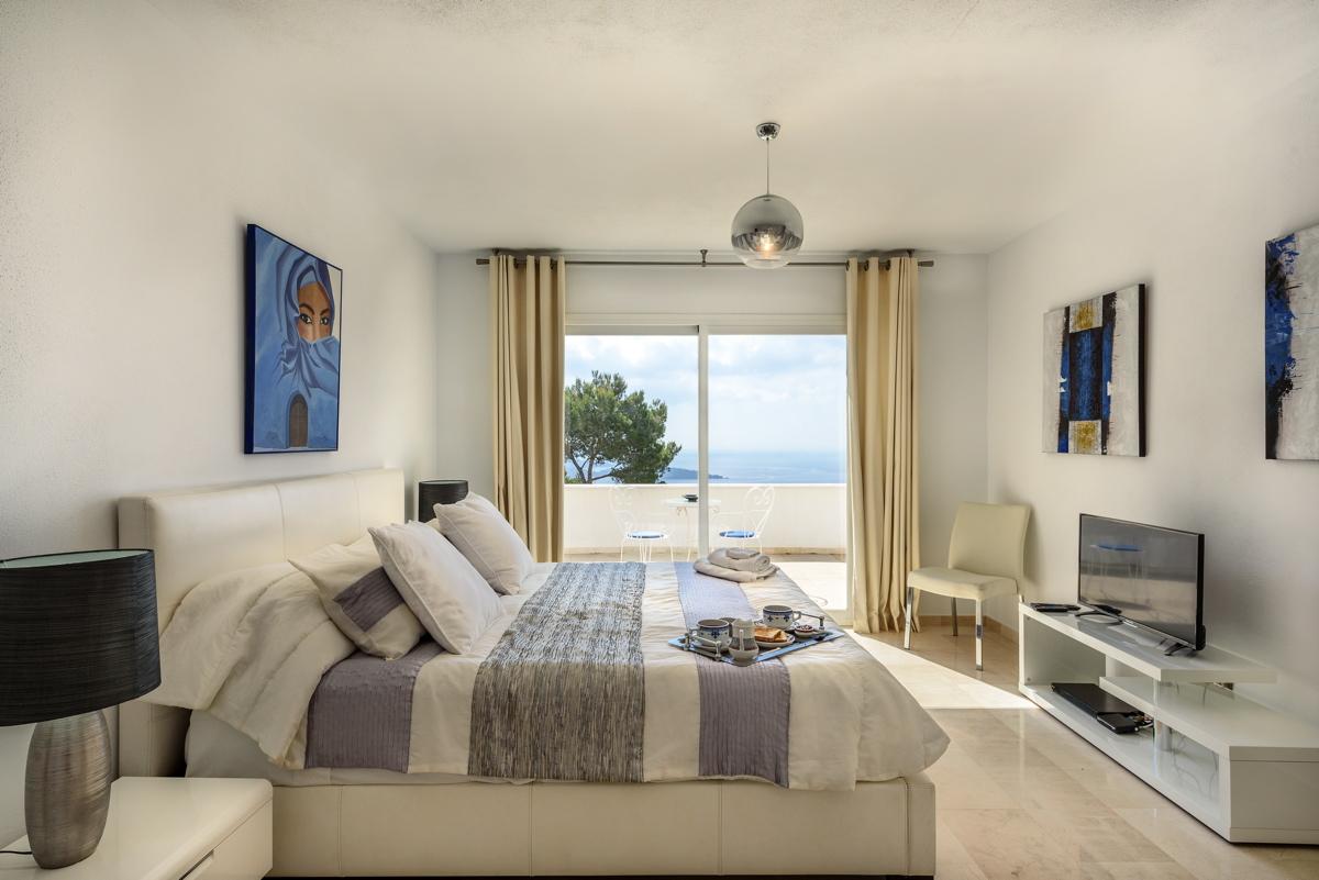 villa 279 - 6 bedrooms - es cubells14