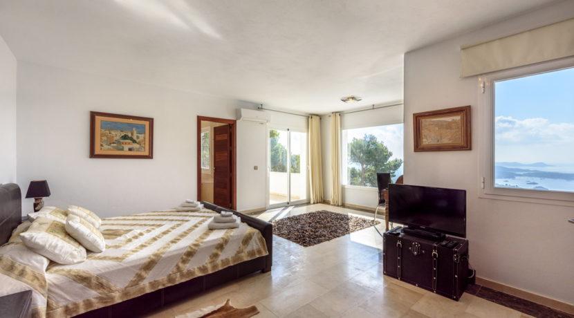 villa 279 - 6 bedrooms - es cubells18