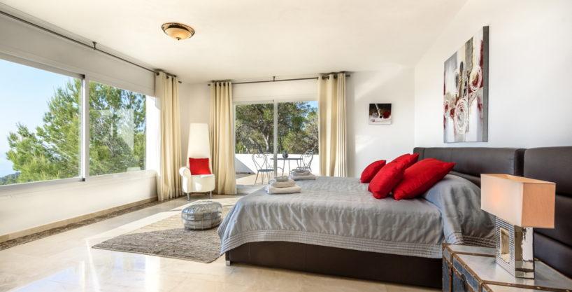 villa-279-6-bedrooms-es-cubells24.jpg