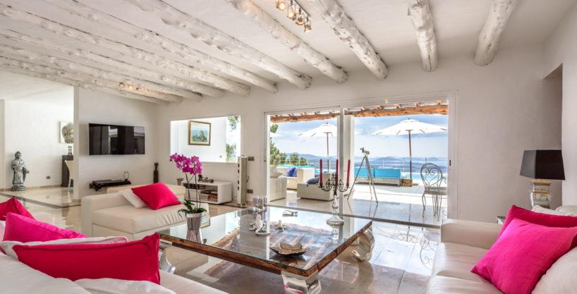 villa-279-6-bedrooms-es-cubells30.jpg