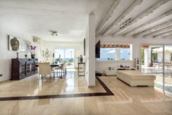 villa 279 - 6 bedrooms - es cubells32
