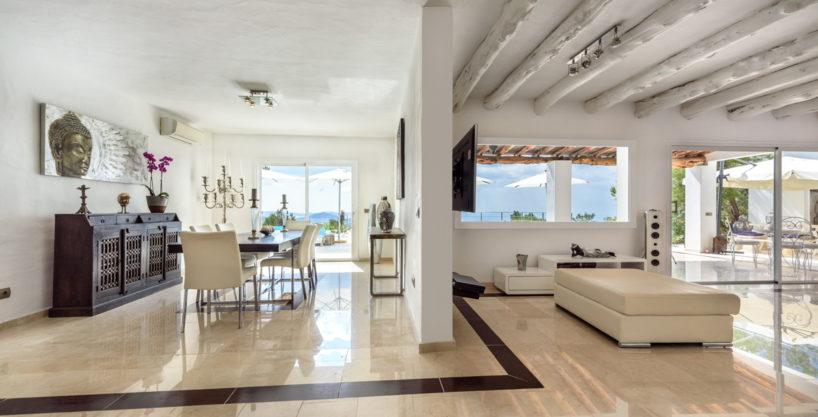 villa-279-6-bedrooms-es-cubells32.jpg