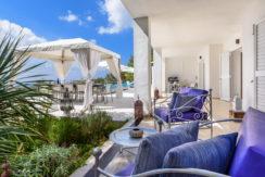 villa 279 - 6 bedrooms - es cubells36