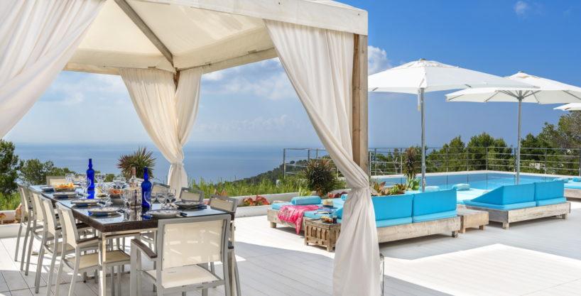 villa-279-6-bedrooms-es-cubells38.jpg