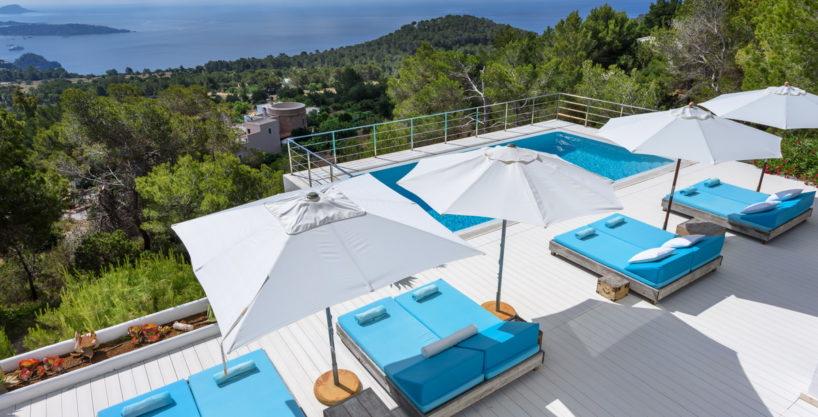 villa-279-6-bedrooms-es-cubells42.jpg