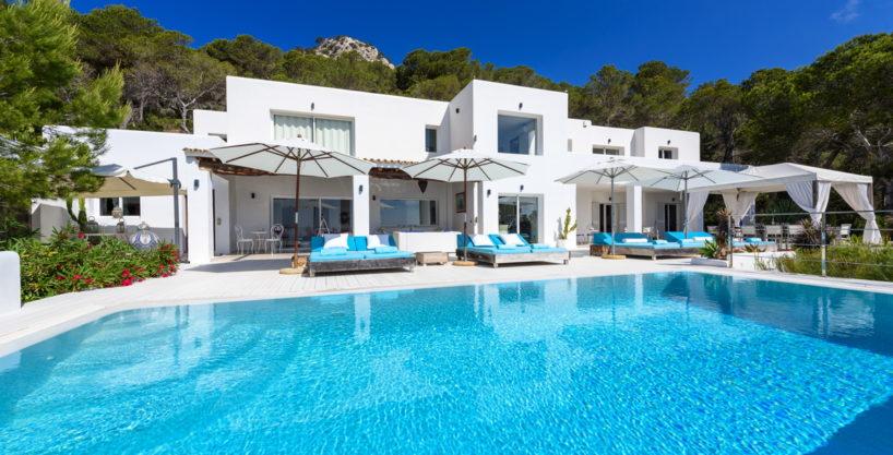 villa-279-6-bedrooms-es-cubells44.jpg