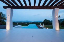 villa 325 - 6 bedrooms - san josep06
