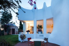 villa 325 - 6 bedrooms - san josep07