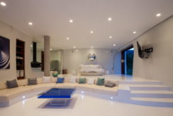 villa 325 - 6 bedrooms - san josep09