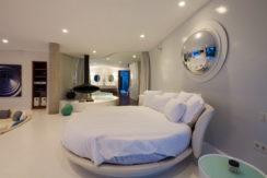 villa 325 - 6 bedrooms - san josep10