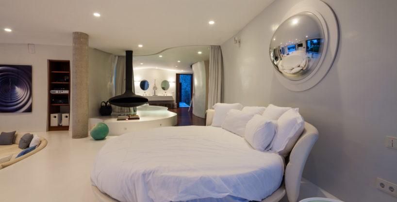 villa-325-6-bedrooms-san-josep10.jpg