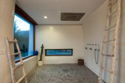 villa 325 - 6 bedrooms - san josep11