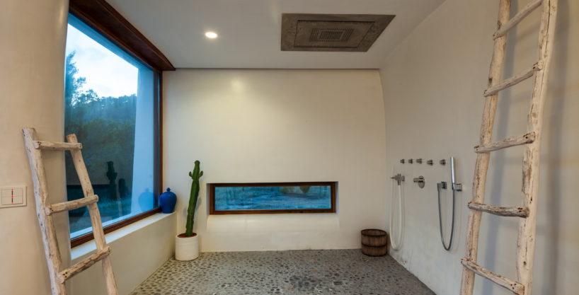 villa-325-6-bedrooms-san-josep11.jpg