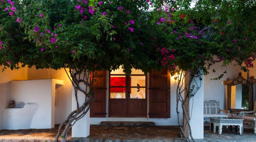 villa 325 - 6 bedrooms - san josep12