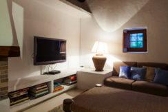 villa 325 - 6 bedrooms - san josep15