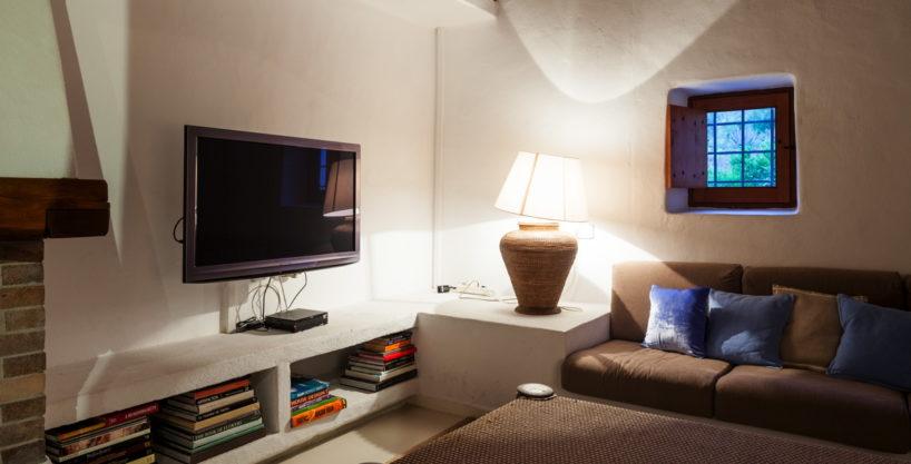 villa-325-6-bedrooms-san-josep15.jpg