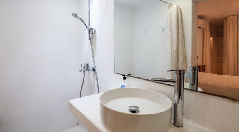 villa 325 - 6 bedrooms - san josep20
