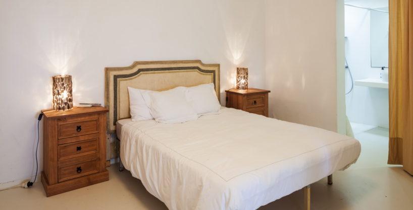 villa-325-6-bedrooms-san-josep22.jpg