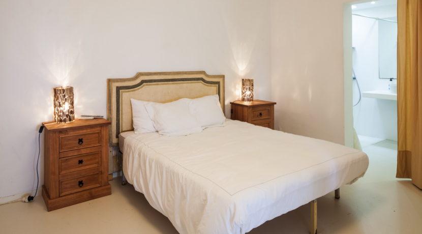 villa 325 - 6 bedrooms - san josep22