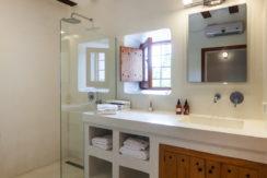 villa 325 - 6 bedrooms - san josep24