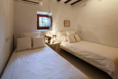 villa 325 - 6 bedrooms - san josep26