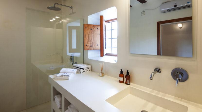 villa 325 - 6 bedrooms - san josep27