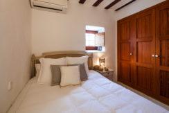 villa 325 - 6 bedrooms - san josep28