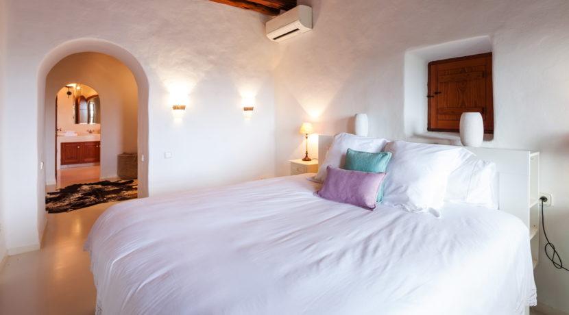 villa 325 - 6 bedrooms - san josep30