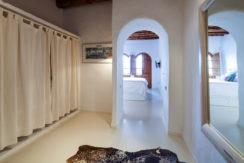 villa 325 - 6 bedrooms - san josep31