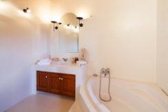 villa 325 - 6 bedrooms - san josep32