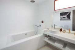 villa 325 - 6 bedrooms - san josep35