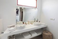 villa 325 - 6 bedrooms - san josep36