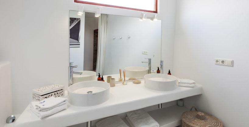 villa-325-6-bedrooms-san-josep36.jpg