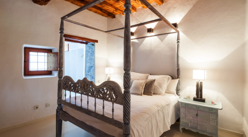 villa 325 - 6 bedrooms - san josep38